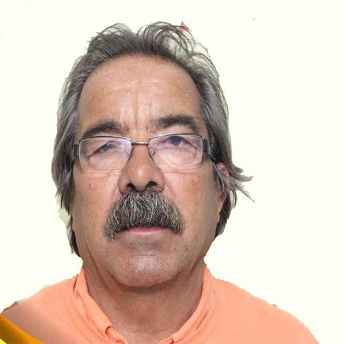 Bernardino Pereira